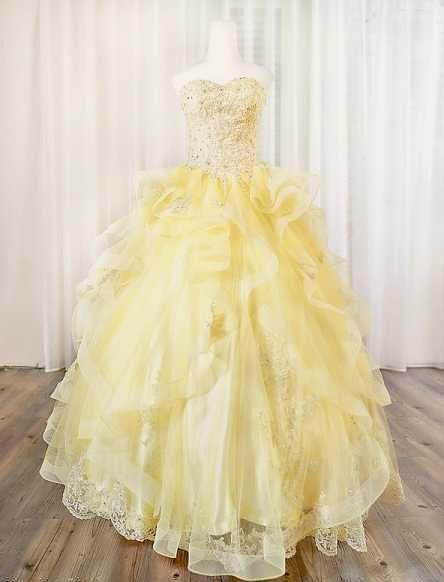 تصاویر مدل لباس مجلسی دانتل فوق العاده زیبا