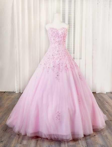 عکس های زیباترین مدل لباس مجلسی دانتل شیک و زیبا