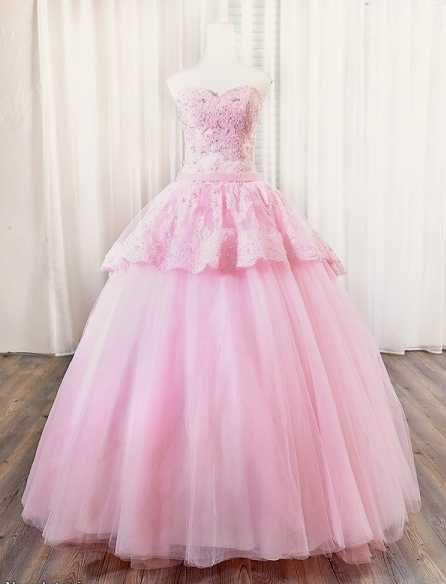 زیباترین مدل لباس مجلسی شیک و زیبا