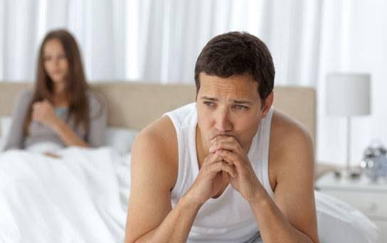 بیماری پیرونی (کجی الت تناسلی) بدترین مشکل جنسی مردان و راه درمان