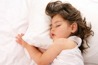 چرا باید هنگام خواب اتاق خواب شما خیلی خنک باشد؟