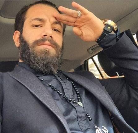 Photo of تمام درگیری ها و جنجال های امیر تتلو با چهره های معروف و بازیگران! +تصاویر