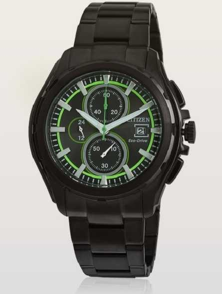 citizen-eco-drive-ca0275-55e-black-black-chronograph-watch-8286-204335-1-pdp_slider_l