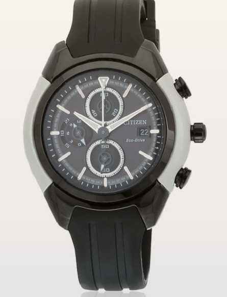 citizen-eco-drive-ca0286-08e-black-black-chronograph-watch-9116-304335-1-pdp_slider_l