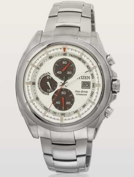 citizen-eco-drive-ca0551-50a-silver-white-chronograph-watch-1422-0419153-1-pdp_slider_l