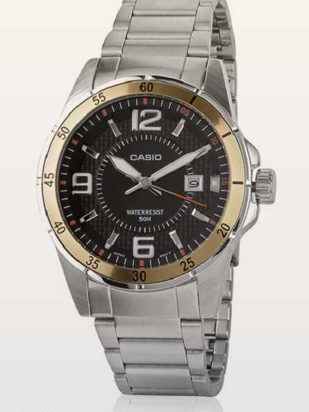 casio-enticer-men-s-mtp-1291d-1a3vdf-silver-black-analog-watch-5646-087411-1-pdp_slider_l