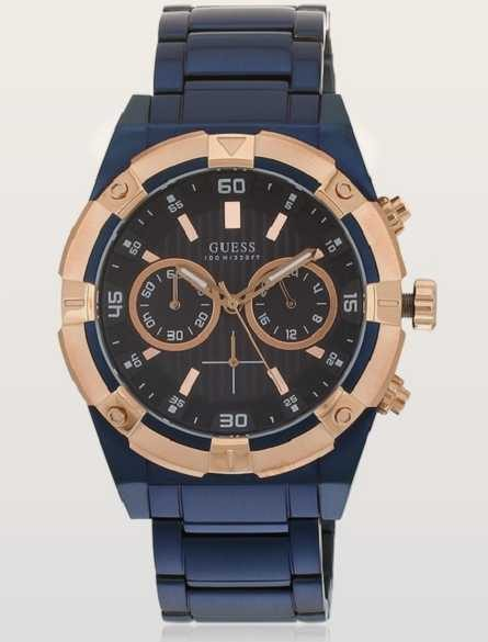 guess-w0377g4-blue-blue-chronograph-watch-8109-6686041-1-pdp_slider_l