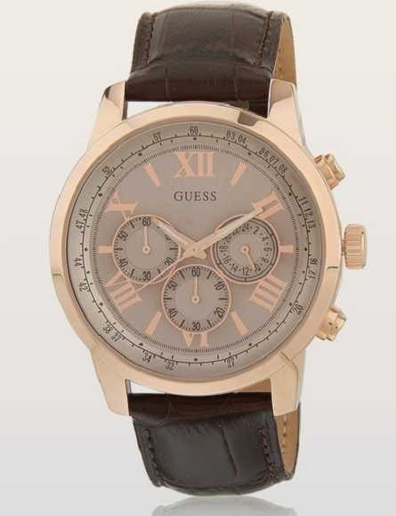 guess-w0380g4-brown-white-chronograph-watch-7734-666426-1-pdp_slider_l