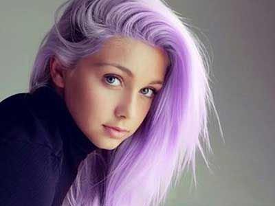 Photo of مدل رنگ مو و رنگ و مش سال 2020 + تصاویر رنگ موهای جذاب و جدید