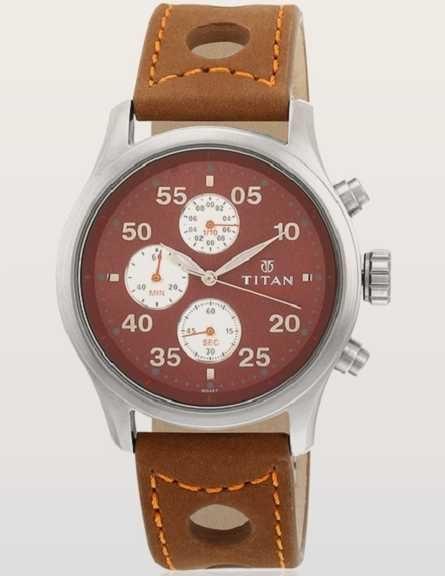 titan-1634sl03-brown-pink-chronograph-watch-1715-365057-1-pdp_slider_l