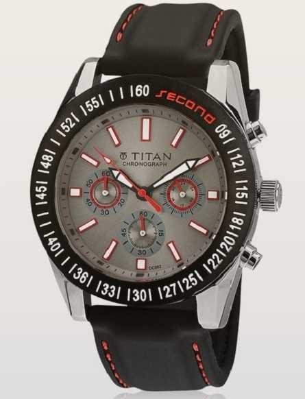 titan-octane-9491kp04j-black-grey-chronograph-watch-6323-157463-1-pdp_slider_l