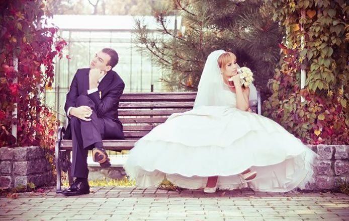 تازه عروس و دامادها این نکات را به یاد داشته باشند تا زندگی خوبی داشته باشند
