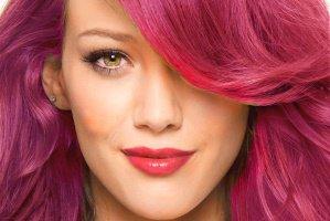 تغییر رنگ موها با مواد طبیعی بدون خطر و عوارض