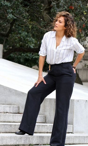 تصاویر جدید جنیفر لوپز بانوی زیبای آمریکایی