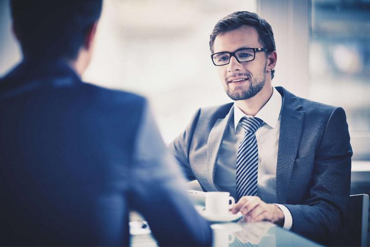 از کجا بدانیم مصاحبه شغلی خوبی داشته ایم؟