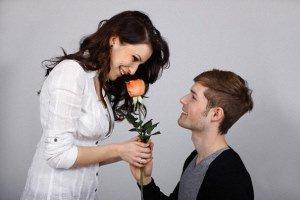 دختران ایرانی چه نوع مردی را دوست دارند با چه اخلاقی؟