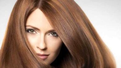 Photo of تغییر رنگ موها با مواد طبیعی بدون خطر و عوارض + 6 رنگ موی طبیعی