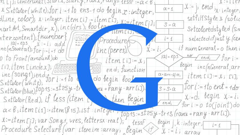 بهینه سازی سایت و یئو در آخرین الگوریتم آخر گوگل در سال 95