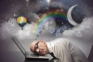 آیا تعبیر خواب واقعا درست است؟ چرا باید خوابمان را تعبیر کنیم؟