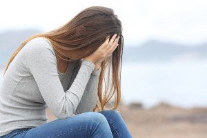اشتباهات خانم های متاهل که باعث خراب شدن زندگی زناشویی می شود