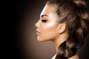 اگر رشد موهای شما کم است و نگران رشد موها هستید این نکات را رعایت کنید