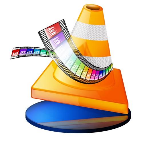 ترفند پیدا کردن زیرنویس فیلم ها با نرم افزار پخش فیلم و موزیک