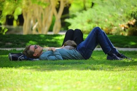 عکس های عاشقانه و رمانتیک دختر و پسر با کیفیت بالا