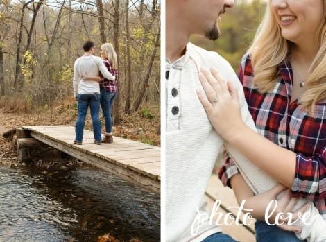 عکس های عاشقانه عشق بازی زن و شوهر خارجی بسیار احساسی