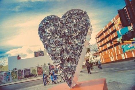 [blocked]عکس های عاشقانه و احساسی با طرح قلب و دل قرمز