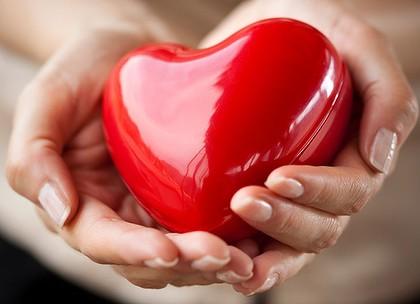 با انجام این کارها قلبتان مثل روز اول می شود و همیشه سالم می ماند