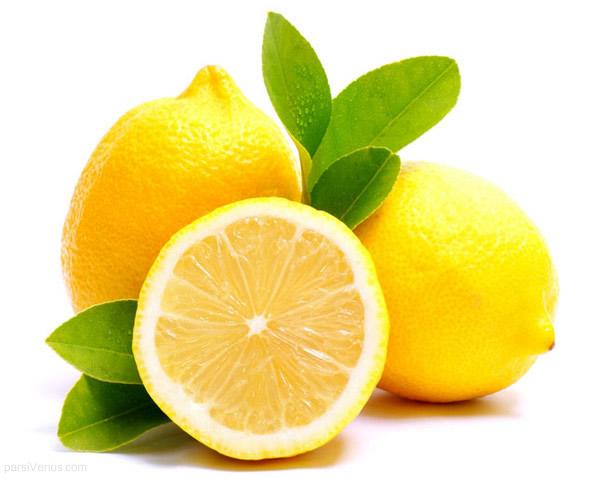 """خواص """"لیمو ترش"""" و مضرات میوه لیمو ترش برای بدن"""