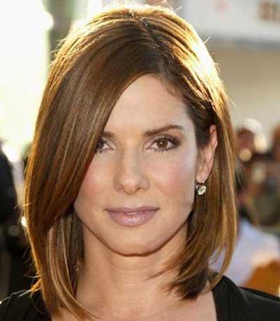 با این مدل موهای زیبا زنانه س شما 10 سال کمتر خواهد شد!
