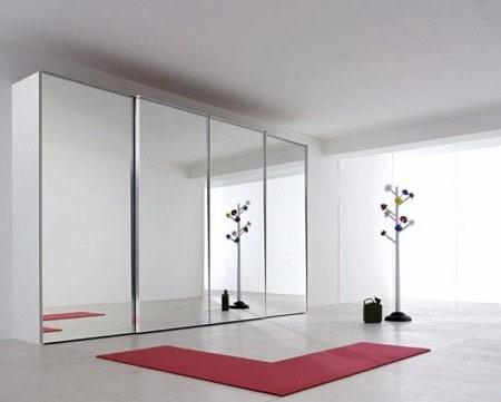 گالری تصاویر مدل کابینت جدید و زیبا