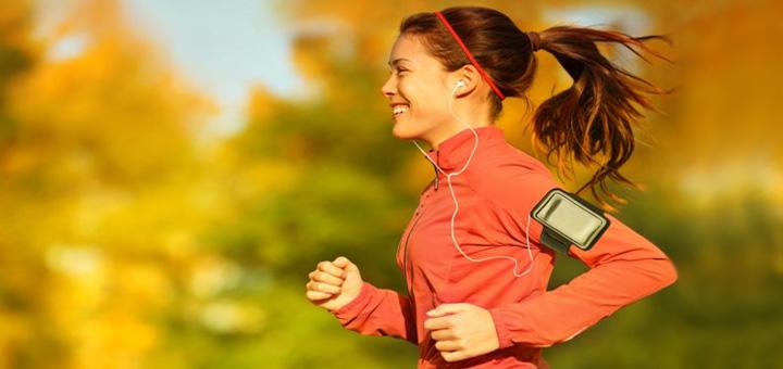 آیا گوش دادن به موزیک هنگام ورزش کردن مفید است و تاثیری دارد؟