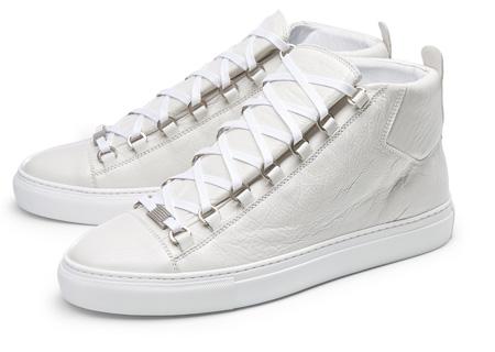 مدل کفش اسپرت دخترانه | شیک ترین مدل های کفش اسپرت دخترانه زیبا