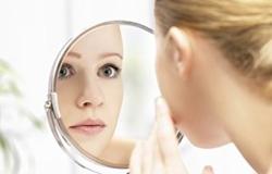تاثیر کلاژن خوراکی بر سلامت پوست و کاهش چین و چروک صورت