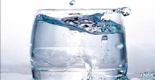 فواید بسیار عالی نوشیدن آب با معده خالی برای سلامتی بدن