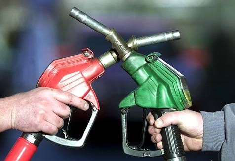 کدام کشور ارزان ترین و کدام کشور گران ترین قیمت بنزین را دارد؟
