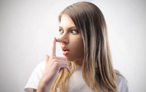 رفتارهای مخربی که باعث می شود عمرتان کوتاه شود و زندگی تلخ شود!