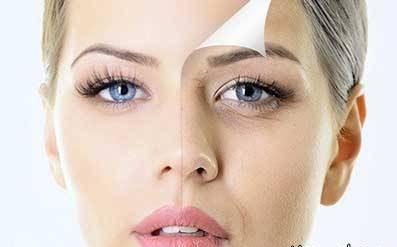 چه کار می کنیم که پوست صورت زشت می شود و چه کنیم چهره زیبا شود