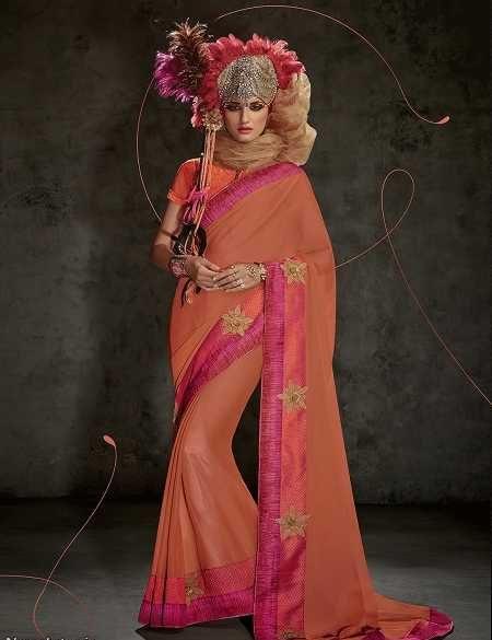 مدل لباس عروس هندی و پاکستانی جدید و شیک
