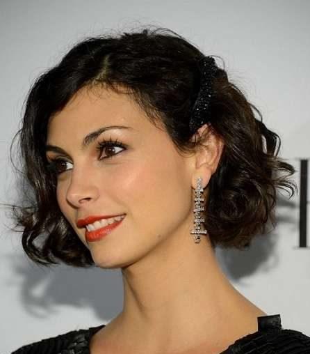 مدل مو کوتاه زنانه, جدیدترین مدل موی کوتاه و جذاب دخترانه