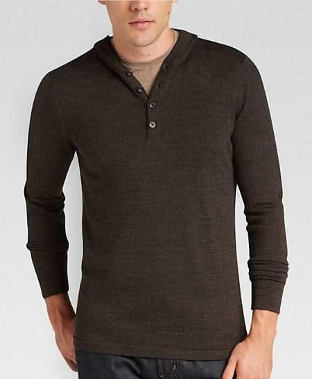 رنگ مو لمه مدل ژاکت بافت مردانه و پسرانه شیک و اسپرت جدید