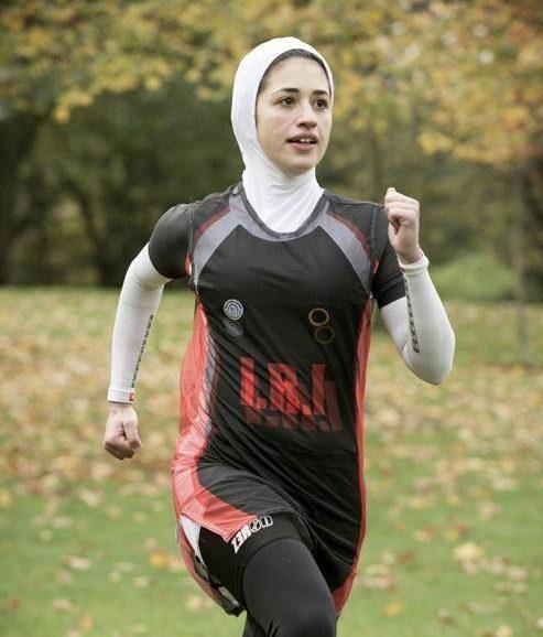 آشنایی با زندگی شیرین گرامی + گفتگو با شیرین گرامی دختر ایرانی موفق