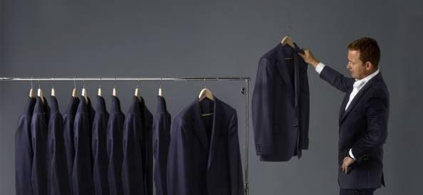 با پوشیدن لباس مناسب خوش هیکل و خوش اندام شوید