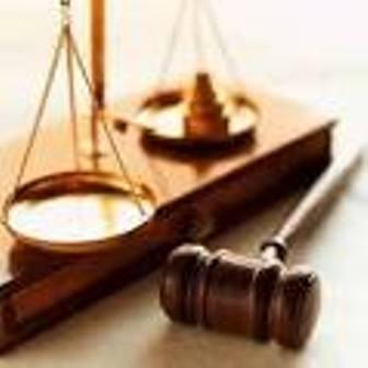 حکم قطع دست برای دزدی که زندگی تازه عروس و داماد را تلخ کرد