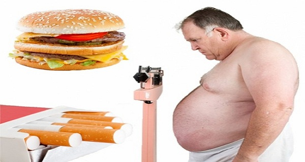 با 5 دلیل که باعث فشار خون بالا می شود آشنا شوید