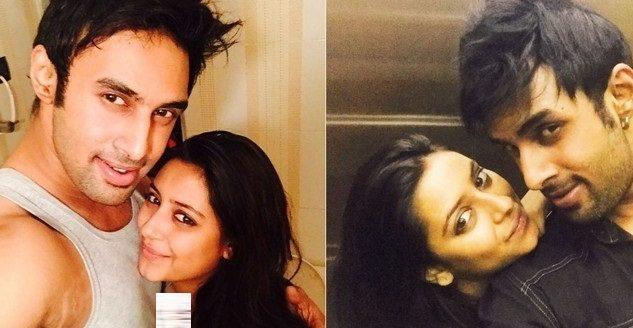 پراتیوشا بانرجی بازیگر زن هندی به دلیل شکست عشقی خودکشی کرد!