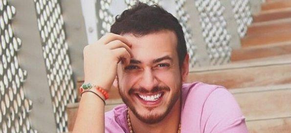 خواننده معروف به دختر 20 ساله تجاوز کرد و بازداشت شد!