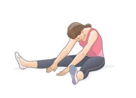 spine-stretch-sm